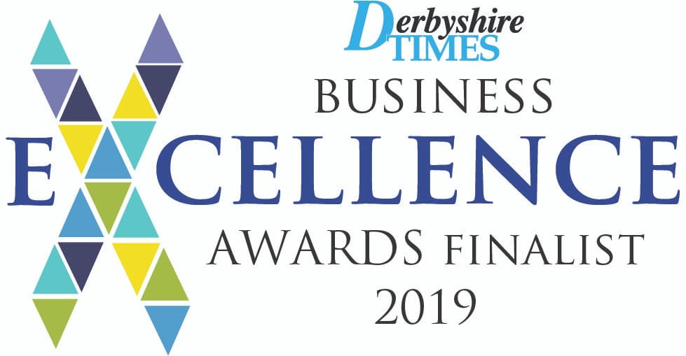 We're Derbyshire Times' Independent Retailer of the Year